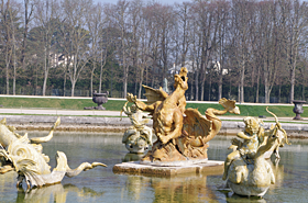 caroussel-fontaines-chateaux-versailles