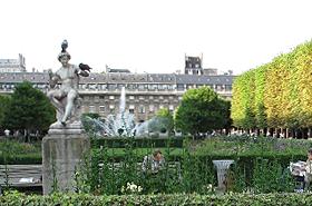 caroussel-jardin-palais-royal